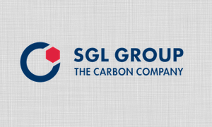 Photo of SGL Group Acquire a Further 10.8% Stake in Fisipe