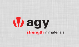 Photo of AGY Introduces New Sizing System for Thermoplastic Resins
