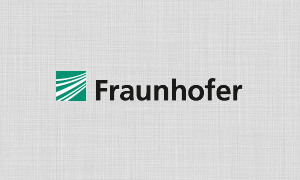 Photo of Sabic Teams up with Fraunhofer to Develop Composites