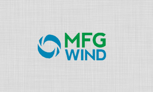 Photo of MFG Launches New Wind Energy Brand