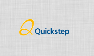 Photo of Quickstep Opens New Facility