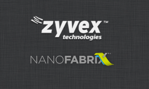 Photo of Zyvex Partners with NanoFabrix to Develop and Commercialise Composite Materials
