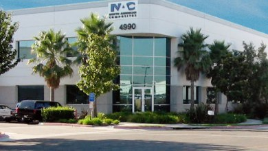 Photo of North American Composites Buys New Midwest Facility