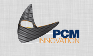 Photo of PCM Innovations Acquire BRT Solutions