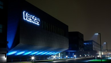 Photo of Vestas Sells Machining & Casting Unit