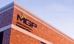 Photo of MGP Launch New Biodegradable Resins