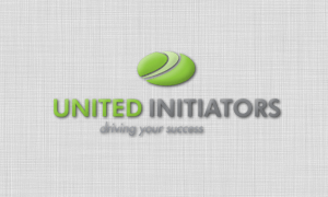 Photo of United Initiators Acquire Syrgis Performance Initiators