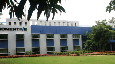 Photo of Momentive Announces New Global Research & Development Centre in India