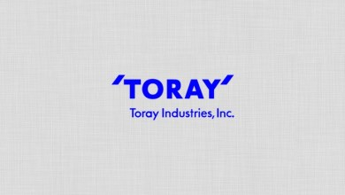 Photo of Toray Develops World's First Porous Carbon Fibre