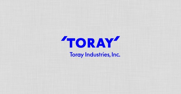 Photo of Toray Develops World's First Porous Carbon Fibre