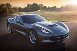 2014-Chevrolet-Corvette-006