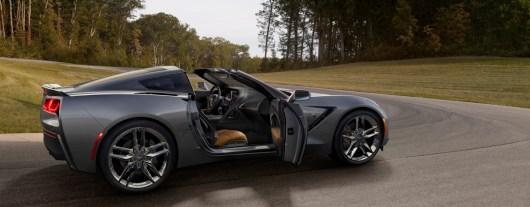 2014-Chevrolet-Corvette-008