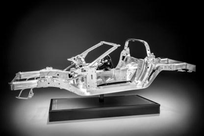 2014-Chevrolet-Corvette-027