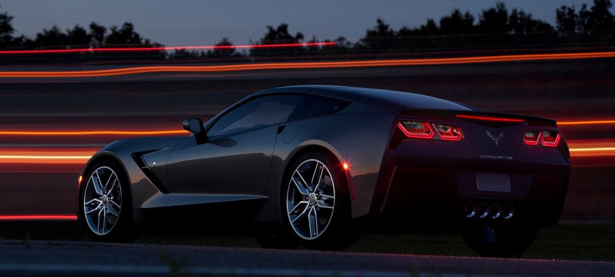 2014-Chevrolet-Corvette-034