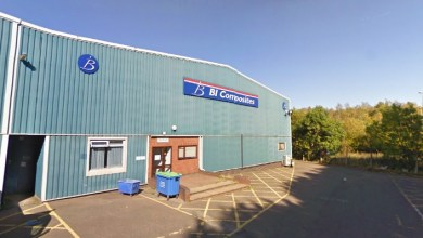 Photo of Bi Composites Jobs Rescued By Linecross Acquisition