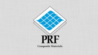 Photo of PRF Composites Announce New Prepreg Line