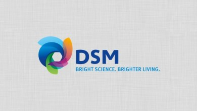 Photo of DSM Launch New Resin Systems