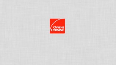 Photo of Owens Corning Joins BASF & Tencate in Thermoplastics Alliance