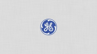 Photo of GE Aviation Opens New Composites Manufacturing Facility