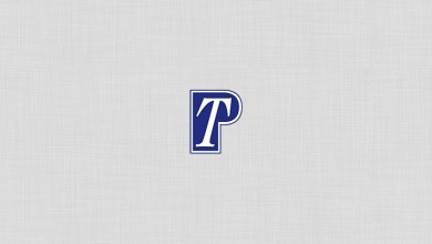 Photo of Techmer Acquires TP Composites