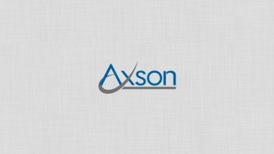 Photo of Axson Acquires CASS Polymers