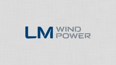 Photo of LM Wind Power Increases US Manufacturing Capacity