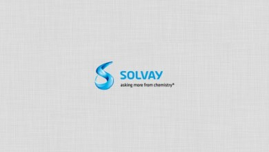 Photo of Solvay Makes Thermoplastic Composites Investment