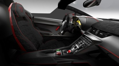 veneno_roadster_internal