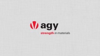 Photo of AGY Announce Sale of Huntingdon Fiberglass Products
