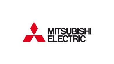 Photo of Mitsubishi Electric Developing New CFRP Technologies