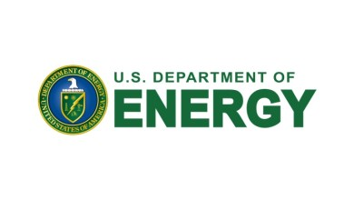 Photo of US Energy Department to Fund Renewable Carbon Fibre