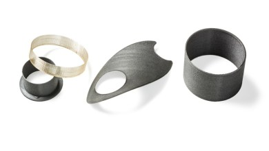 Photo of Arevo Labs Announce High Performance Composite Materials for 3D Printing