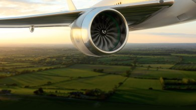 Photo of GE's Big Bet on Goliath Engines