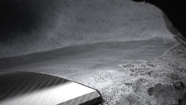 Peugeot Design Lab ONYX Sofa 007