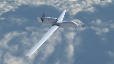 Photo of Optimising Composite Aerostructures to Reduce Weight
