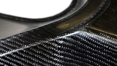 Photo of Hybrid Carbon Looking to Bring down the Cost of Composites