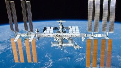 Photo of Professor Gets NASA Funding to Develop Composite Building Blocks