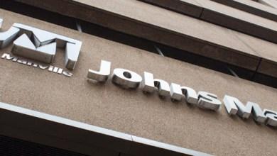 Photo of Johns Manville Expanding U.S Glass Fibre Operations
