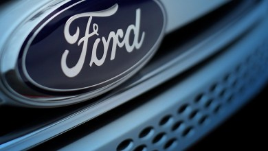 Photo of Ford and DowAksa Look to Make Carbon Fibre Cheaper