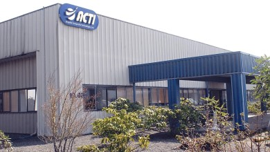 Photo of Shimtech Buys Angeles Composites Technologies