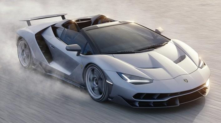 lamborghini-centenario roadster-composites-today-3