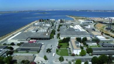 Photo of SGL Inaugurates Carbon Fibre Precursor Line in Portugal
