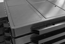 Photo of SGL Carbon to Begin Production of Composite Battery Enclosures for Electric Cars