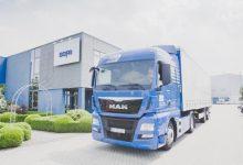 Photo of BÜFA to Acquire AOC (UK) Ltd