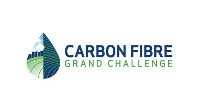 Photo of International Competition Launched to Convert Bitumen into Carbon Fibre