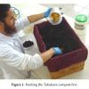 Método Takakura para compostar en casa… o en el trabajo
