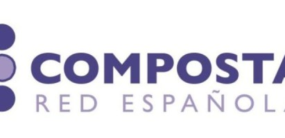 ¿Queréis participar en las III Jornadas de la Red Española de Compostaje?