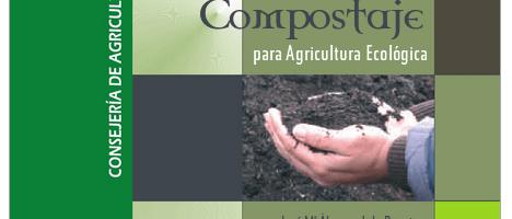 Manual compostaje agricultura ecologica