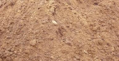 "Materiales para compostar: Estiércol de gallina o ""Gallinaza"""