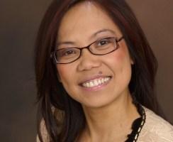 Científicos importantes del compostaje: Sonia M. Tiquia-Arashiro
